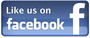 Like us on Facebook for news and updates!